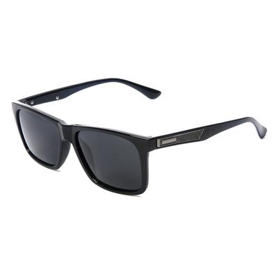 Qoo10 - SA106 Mens Polarized Flat Top Plastic Racer Aviator Sunglasses  Tortoise Brown Search Results   (Q·Ranking): Items now on sale at qoo10.sg 4bcf2b10d8