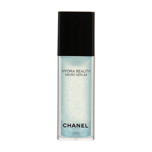 Chanel Hydra Beauty Micro Serum 30ml Continuous Hydrate Intense Moisturize#17342