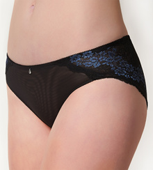Triumph Maximizer Sexy Cushion Midi Panties / Underwear / Lingerie / Woman Wear / Inner Wear