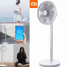 💖LOCAL SELLER💖[XIAOMI FAN 2]Xiaomi Smart DC Inverter Fan / Rechargeable Wireless Fan / App Remote