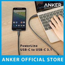 Pa511 App