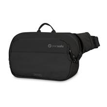 Pacsafe Venturesafe 100 GII _ Anti-theft hip pack