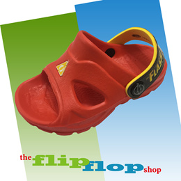 Children Casual Shoes /Baby shoes /comfortable Shoes Justice League
