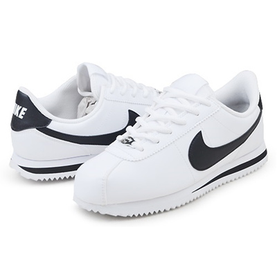 best loved 45ad4 b4517 (Shipping in Korea) Nike Cortez Basic SL (GS) 904764-102