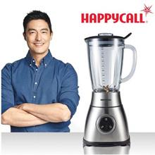★ Happy Call ★ High-speed blender excel C HC-BL2200M / blender / juicer