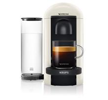 Nespresso Virtuo Plus VertuoPlus XN9031-white