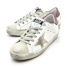 Superstar G33WS590 G87 Woman Sneakers