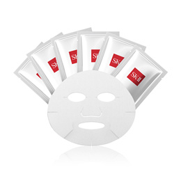 SKII Facial Treatment Mask (6 pieces without box)