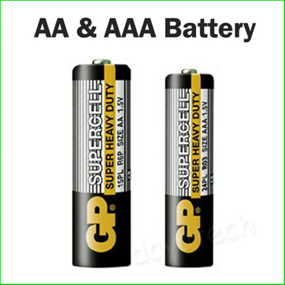 Qoo10 - GP Battery Search Results : (Q·Ranking): Items now on sale at qoo10.sg