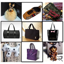 [ORTE] 2017 Luxury Bags and Key Chain★Handbags★Cosmetic Pouch ★Wallets★Fast Delivery
