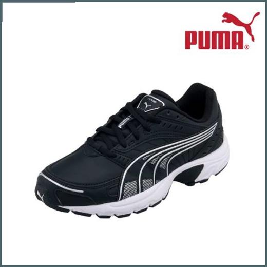 Inocencia pánico flojo  Qoo10 - / running shoes / Ca : Sportswear