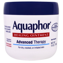 Aquaphor Healing Ointment Skin Protectant 14 oz (396 g)