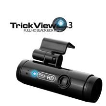 [TRICK VIEW]BlackVue Model Full HD Black Box Imitation Auto Car camera Sham Dashcam Fake CCTV Bogus Membrane Air Freshener Perfum Fragrances Security Theft Protector Safe Keeper
