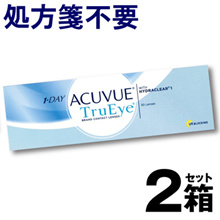 One Day Acuvue True Eye 30 sheets 2 boxes contact lens one day disposable true eye without a prescription | contact lens one day disposable contact lens 1day contact lenses One Day Acuvue contact