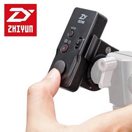 Zhiyun Remote Control for Zhiyun Gimbals