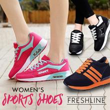 Women Shoes high heels shoes Sports Shoes Casual Shoes Platform Heels Chunky shoes pantshoes Couple shoes★Casual Shoes★Flats shoes★Women shoes★Men Shoes★dress shoes★sex Singapore★sandals shoes