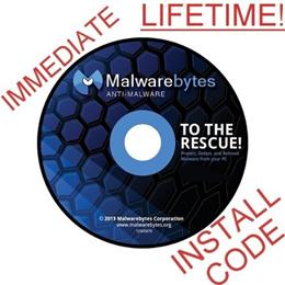 Genuine Malwarebytes v3.0.6 Latest 1PC Lifetime Product Key + FREE Office 2016