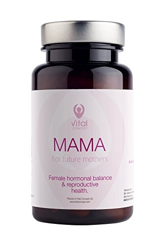 c4bf4a22fecfb MAMA - Get pregnant fast and easy. Fertility and conceiving pills. pregnancy  care and