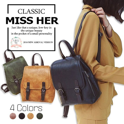 c82108b98e92  FREE QXPRESS Premium Quality PU Leather Woman Backpack School Bag Lady Bag  Shoulder Bag