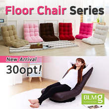 [BLMG_SG] Floor Chair★Adjustable Futon Chair★Local Seller★Furniture★Singapore★Cheap★Sofa