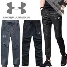 ◆UA Pants ◆ training pants / Under armour / Fitness Pants / Sport Pants
