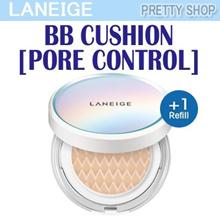 ★LANEIGE★[Pore Control] BB Cushion