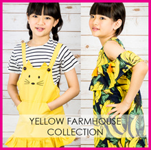 Fashionable Girls/Kids/Children Fashion Dresses and Apparel