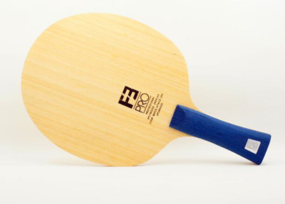 21c3d17258d2 Qoo10 - prince professional pro control table tennis racket Search Results    (Q·Ranking): Items now on sale at qoo10.sg