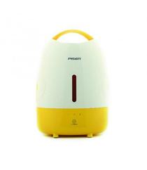 Latest Pisen Air Purified Humidifier - Desktop