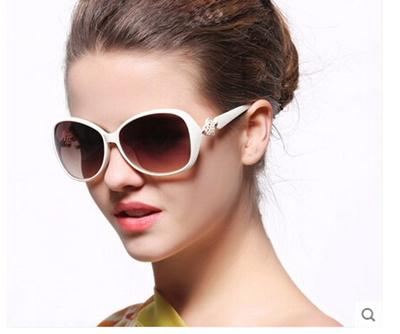 Qoo10 - SUNGLASSES WOMAN Search Results   (Q·Ranking): Items now on sale at  qoo10.sg 53436b41da