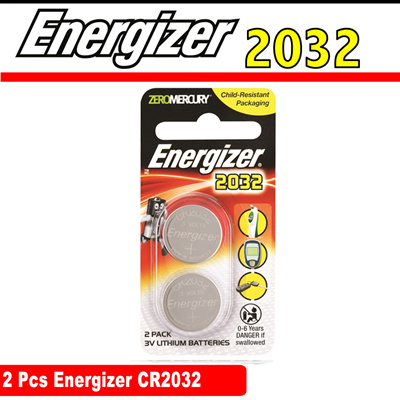 70e719a1c061 Qoo10 - 2 Pack Energizer Vision HD Focus LED Headlamp Batteries Included  New Search Results : (Q·Ranking): Items now on sale at qoo10.sg