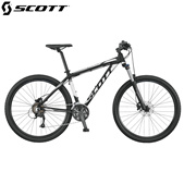 SCOTT 14 BIKE ASPECT 740 | 234229