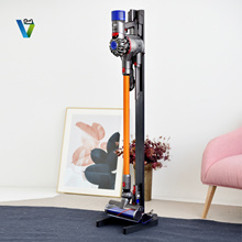 Dyson cleaner holder / all models compatible / cleaner stand / full metal