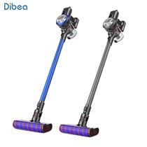 Dibea V008 2-in-1 Cordless Vacuum Cleaner