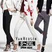 Super Time Sale!! ★ vanheusen ★ New cigarette pants / More than 5000 stores worldwide /United States Department neighbor brand / product sold out Home Shopping Korea