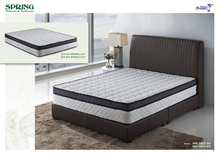 (Home Factor) Foam / Spring Mattress (6 8 and 10 Inches) Single / Super Single / Queen / Kings Size