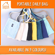 Portable daily bag - High Quality sling Bags For Men Briefcase Leisure Bags Handbags Tote Bags