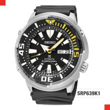 [APPLY 25% OFF COUPON] [SEIKO] Seiko Prospex Baby Tuna Automatic Diver SRP639K1. Free Shipping!