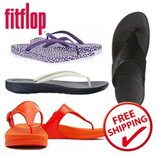 ★ New arrival ★ Direct from USA  Superjelly Novy Lulu 100% Authentic Free Shipping / summer / sandal