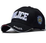 00c25bc312fa0 Qoo10 - Hat Cap Items on sale   (Q·Ranking):Singapore No 1 shopping ...