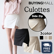 44c7c1883 Qoo10 - Skirts Items on sale : (Q·Ranking):Singapore No 1 shopping site
