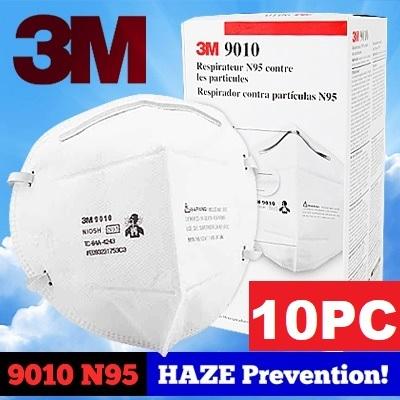 n95 3m mask 9010