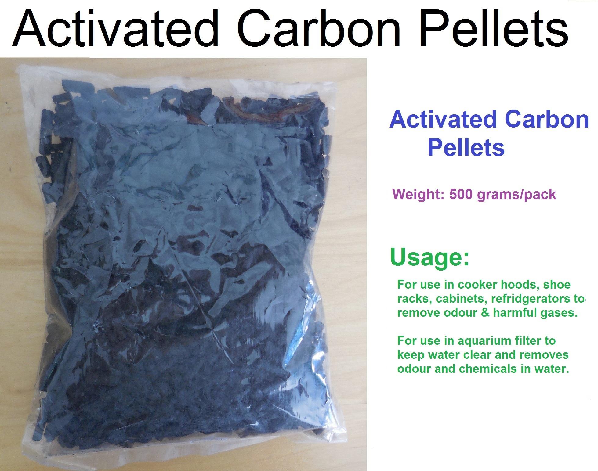 qoo10 charcoal pellets household bedding
