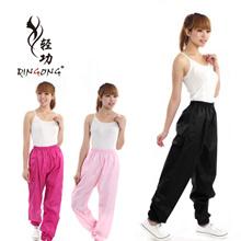 Slimming pants slimming package email clothing wear sweatpants aerobics aerobics fitness sauna pants