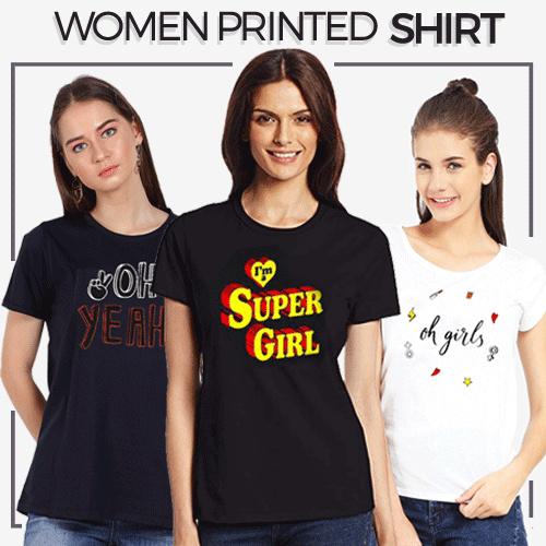 VERTICE CLOTHING - Kaos Distro Girl - M to L - T Shirt Cowok Series 1