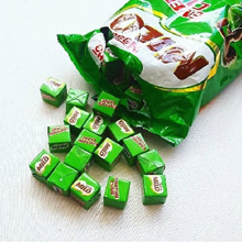 [Great Deal Today] Nestle ENERGY MILO CUBE 1 Pack (100 CUBES)  Exp 2018 / Ready Stock!!! / HALAL