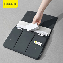 Baseus/Notebook Liner/Suitable for computers under 15 inches