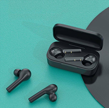 QCY T5/Latest/BLUETOOTH EARPHONE/Waterproof/Phone Call/Sound Quality Free shipping and duty