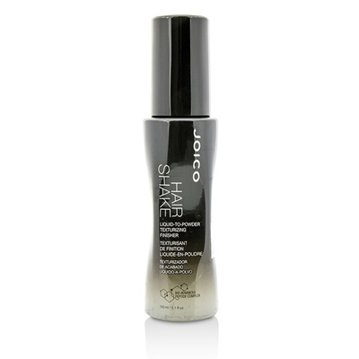 c0ae62e871 Joico Styling Hair Shake Liquid-To-Powder Finishing Texturizer 150ml