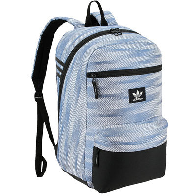 63a67ef77d7 Qoo10 - Adidas adidas Originals National Backpack   Men s Bags   Shoes